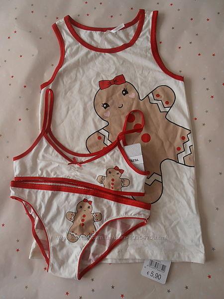 Комплект дівчинка 10-11 р. , ідея подарунку