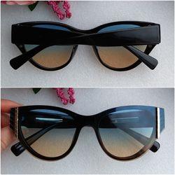 Новые крутые брендовые очки Шанель