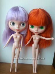 Суперцена Кукла Блайз подделка, рост 30 см Blythe