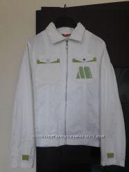 Летняя куртка ветровки Mondo