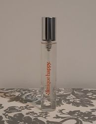 Clinique Happy Eau de Perfume Spray 5ml