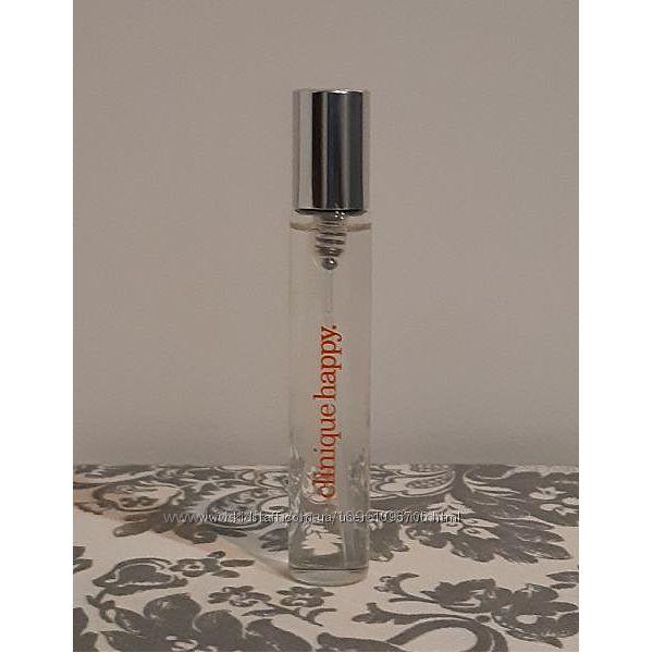 Clinique Happy Eau de Perfume Spray 5ml