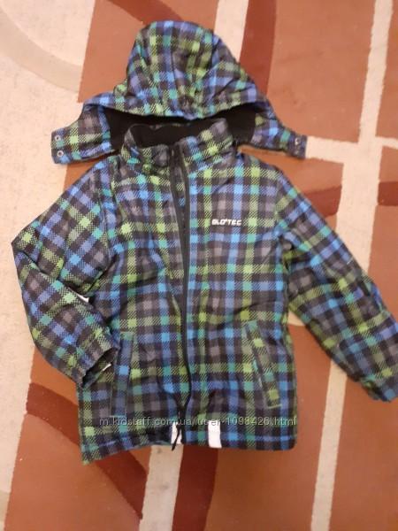 Куртки демисезонные GLO-STORY, TOPOLINO, George