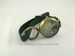 Часы женские Ушастик с объемным украшением