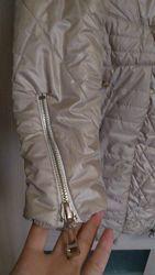 Зимняя куртка, 44-46