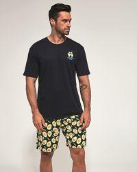 Мужские пижамы Cornette