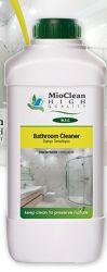 Моющее средство для ванной Mioclean 1 л