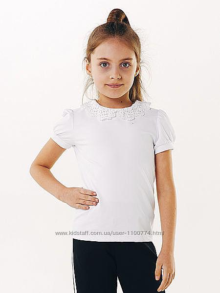 Блузы Смил для девочек