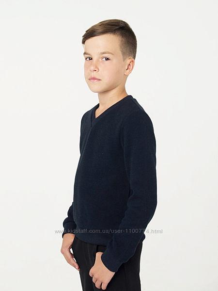 Реглан для мальчика ТМ Смил