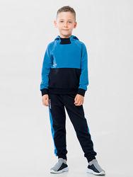 Спортивные костюмы для мальчиков ТМ Смил