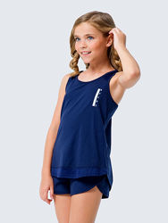 Спортивная одежда для девочки