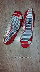 Туфли Next р. 37 стелька 23 см.