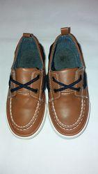 Туфли Primark р. 27 стелька 16, 5 см.