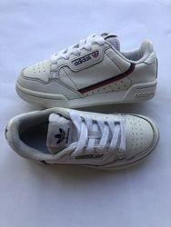 Кроссовки Adidas р.28 стелька 17,5 см.