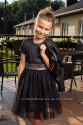 Модный школьный костюм- юбка жилет шорты брюки Пять комплектов Рры 122-164