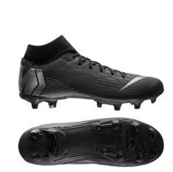 Для футбола Nike