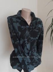 Стильная, женская рубашка.