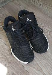 Кроссовки JORDAN от Nike оригинал, 37,5
