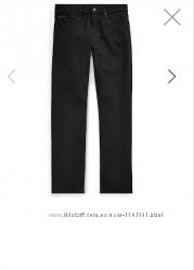 Джинсы Ralph Lauren  оригинал 100 размер 32х34