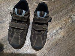 Ботинки Primigi деми
