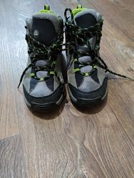 Ботинки  McKinley