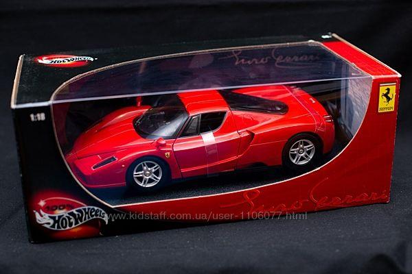 100 Hotwheels. Jaguar R2 Eddie Irvine. Corvette C5. 118