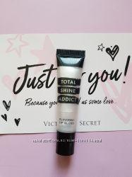 Блеск для губ Victorias Secret, оригинал