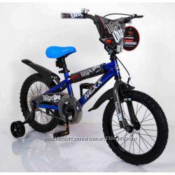 Сигма Некст Бой 16 20 велосипед двухколесный детский Sigma Nexx Boy