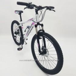 S200 Hammer 26 велосипед с алюминиевой рамой легкий спортивный горный Хамер