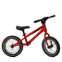 Profi kids 5451а велобег 12 дюймов беговел детский