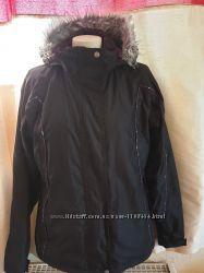 Лыжная куртка Elevation, Оригинал