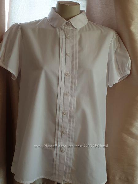 Школьная блуза Marks&Spenser, Оригинал