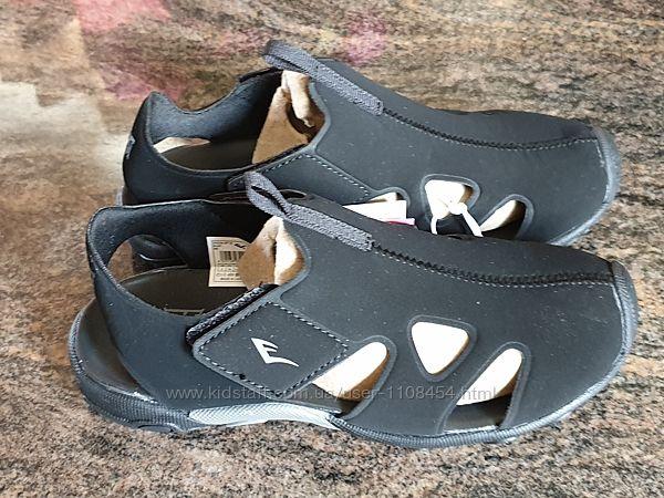 Спортивные сандалии  Everlast Shodan , оригинал, Англия