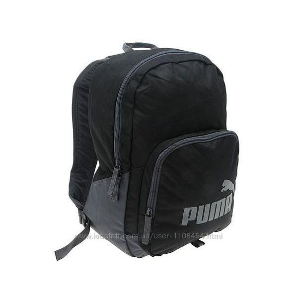 Рюкзак марка PUMA