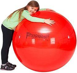 Мяч Ledragomma Physioball Standard 95 см