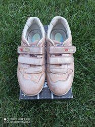 Ортопедические кросовки