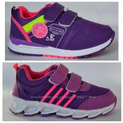 316c2ec3b Tom.M: Детская обувь: летняя, демисезонная, зимняя, спортивная ...