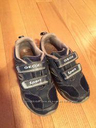 GEOX кроссовки 32 р
