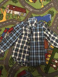 Рубашка Childrensplace
