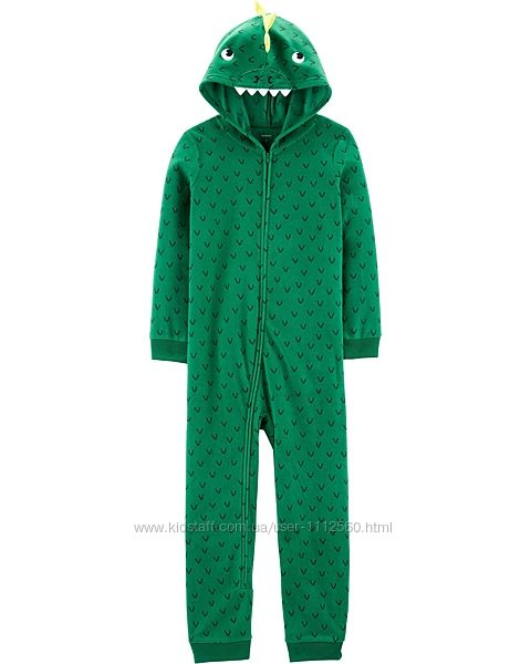 флисовая пижама, слип, костюм для дома
