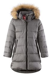 Зимняя куртка, пальто, пуховик Reima Sale