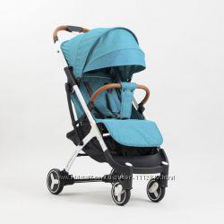Прогулочная коляска YOYA Plus  3