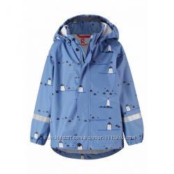 Куртки Reima демисизонные детские весна осень лето