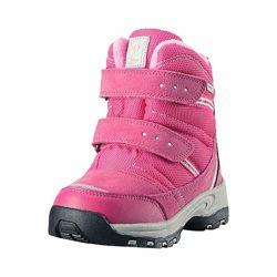 Зимние ботинки сапоги Reima Tec Акция