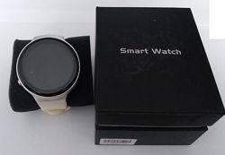 Смарт-часы smartwatch i4