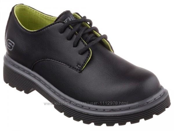 Оригинал- туфли ТМ Skechers 30 размер