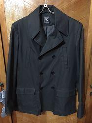 Пиджак мужской пальто