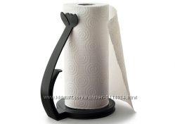 держатель для бумажных полотенец Tupperware