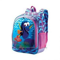 Школьный рюкзак American Tourister Disney, оригинал - США