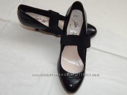 Туфли marks&spencer 39 размер
